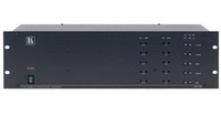 Kramer VP-10 1x10 RGBHV Distribution Amplifier