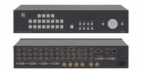 Kramer MV-5 5–Channel Multiviewer