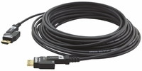 Kramer CRS-AOCH/XL-230 Rental & Staging Active Pluggable HDMI Cable