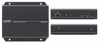 Kramer KDS-MP4 4K60 4:2:0 Digital Signage Media Player