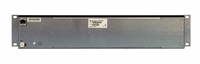 Kramer RCP-3232 Remote Panel for 3232HD–3G