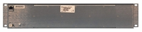 Kramer RCP-7272 Remote Panel for 7272HD–3G