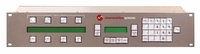 Kramer SCP-240 Programmable Control Panel