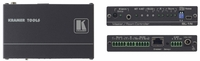 Kramer SL-1N 7-port Serial, IR, and Relay, Ethernet Room Controller