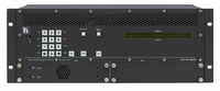 Kramer VS-1616DN 2x2 to 16x16 Modular 4:2:0 Digital Matrix Switcher