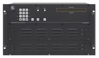 Kramer VS-3232DN 4x4 to 32x32 Modular Digital Matrix Switcher