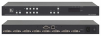 Kramer VS-44HDCP 4x4 HDCP Compliant DVI Matrix Switcher