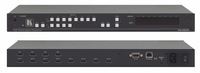Kramer VS-48HN 4x8 HDMI Matrix Switcher