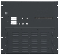 Kramer VS-6464DN 8x8 to 64x64 Modular Digital Matrix Switcher