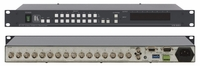 Kramer VS-88V 8x8 Composite Video Matrix Switcher