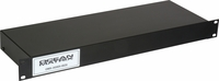 Ocean Matrix OMX-3GSDI-ISO5 5 Channel Audio Video Hum Eliminator