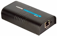 Ocean Matrix OMX-HDMI-2-IP-T HDMI Over IP Extender / Transmitter Only