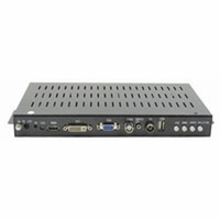 WolfPack Portrait TV Video Wall Processor