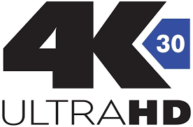 WolfPack S-Video or Composite To 4K/30 or 4K/60 HDMI Adapter