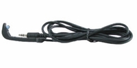 Shinybow SB-101C IR Emitter with Attached Cable