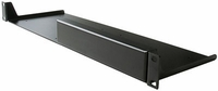 tvONE RM-220 Single/Dual Rackmount Frame for C2-1000/2000 and S2 Series Products