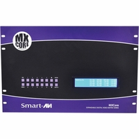 SmartAVI MXC-HD32X08S 32x08 HDMI Matrix Switcher