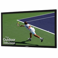 "Sunbrite SB-4670HD 46"" Outdoor TV Signature Series"