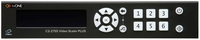 tvONE C2-2755 CORIO2 Video Scaler Plus