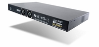 Just Add Power VBS-HDMI-749A 3G+AVP Rackmount Transmitter - Discontinued