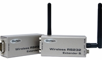 Gefen EXT-WRS232 Wireless RS-232 Extender