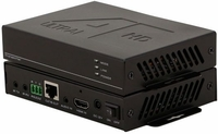 WOLFPACK HDMI TO CAT5 EXTENDERS