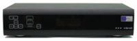 WolfPack Pseudo 12x32 Component Video Matrix Switch