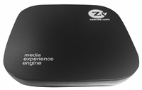 ZeeVee ZvMXePlus IP Set Top Box (IP Decoder)