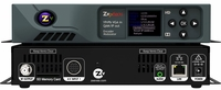ZeeVee ZVPRO610I-NA 1-Ch Hd Video Distribution Over Coax Ip Streaming