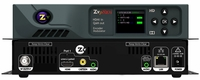 ZeeVee ZVPRO810I-NA 1-Ch Hd Video Qam Modulator Over Coax 1080p