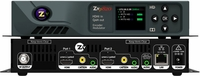 ZeeVee ZVPRO820-NA HDMI Hd Video Distribution Over Coax (Dual Channel)