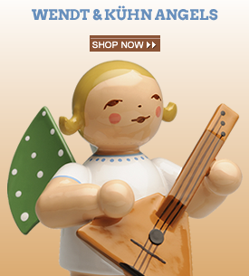 Wendt & Kuhn Angels