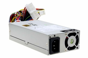 3Y YM-5301GER Power Supply - Click to enlarge