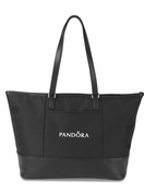 Business Logo Tote Bags for Women