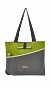 Convention Tote Bag for Women - 100 pc minimum