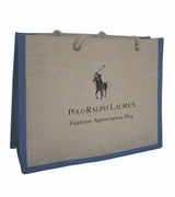 Custom Totes | Logo Promotional
