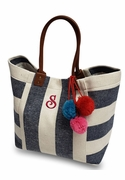 Cute Tote Bag | Personalized