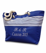 Event Destination Beach Bags