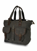 Men's Carry-all Bag