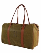 Men's Weekend Bag