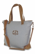 Messenger Bag for Woman | Personalized