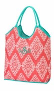 Personalized Beach Totes | Coral Cove