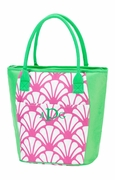 Personalized Cooler Tote Bag
