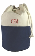 Personalized Laundry Bags | Monogram