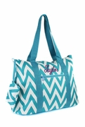 Stylish Tote Bag