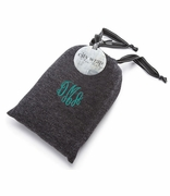 The City Wrap Women's Apparel | Monogram