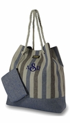 Trendy Totes for Summer | Personalized | Monogram