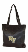 Wake Forest Tote Bag