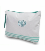 Wet Dry Beach Accessory Bag - Personalized