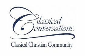 Classical Conversations Cycle 2 Supplements